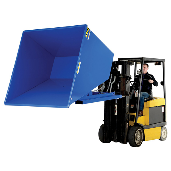 Material Handling & Storage Supplies