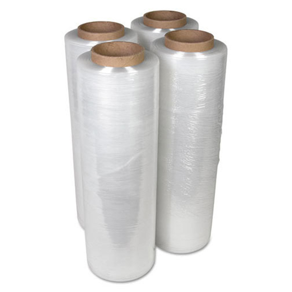 Stretch Film Products