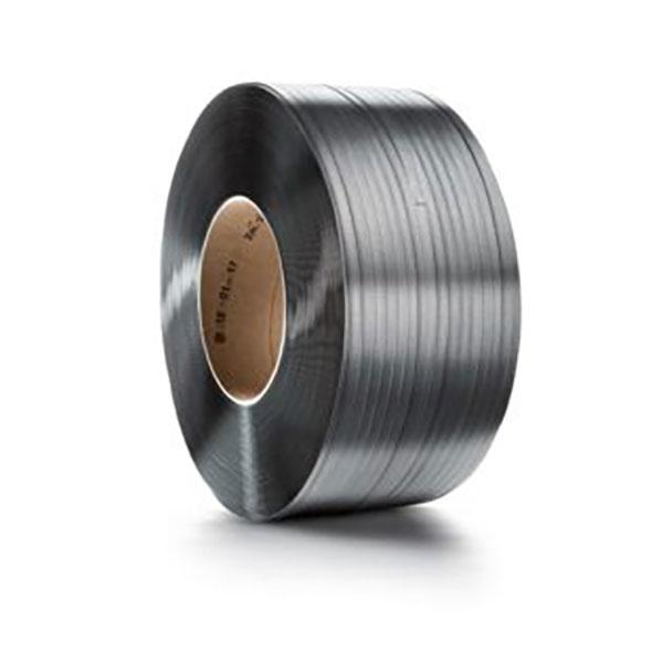 fromm-polypropylene-strap