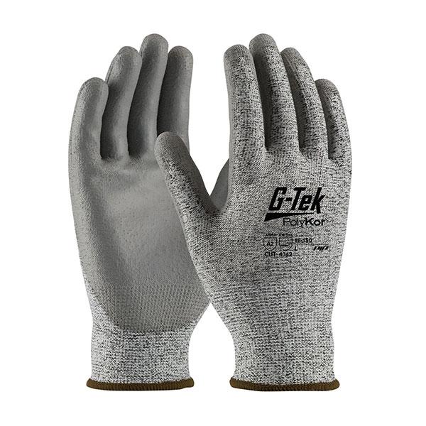 g-tek-safety-gloves.jpg