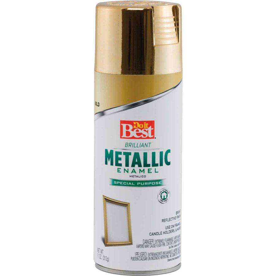 203296D (781470) METALC GOLD S