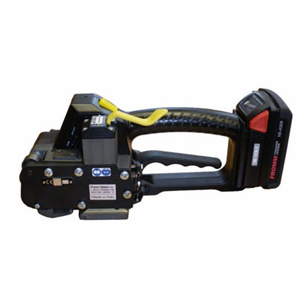 hd-battery-tool
