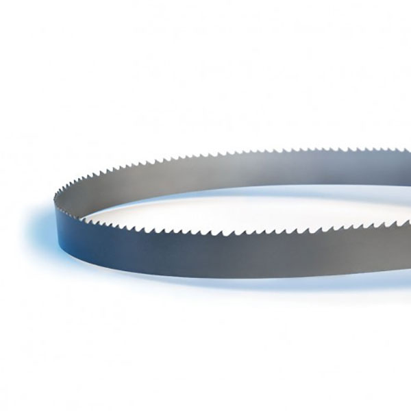 lenoxbimetal-bandsaw-blade