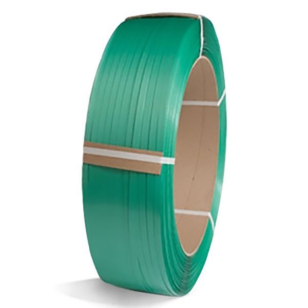 green-polyester-strapping