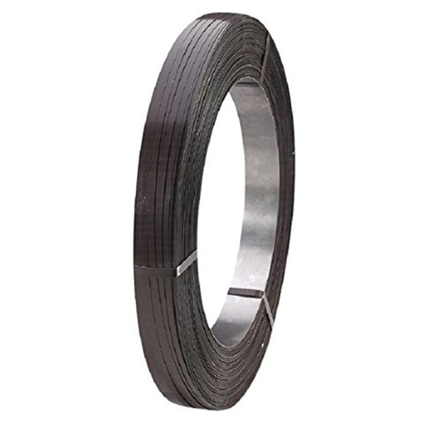 ACME 3/4X025HT HIGH-TENSILE STEEL STRAPPING