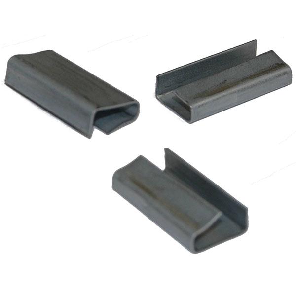 p58so2-smooth-seals