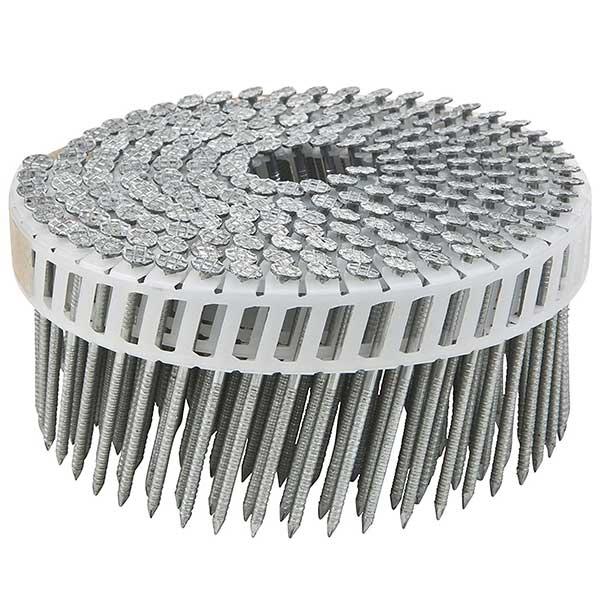 plastic-coil-nail