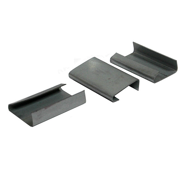s114so3-smooth-seals