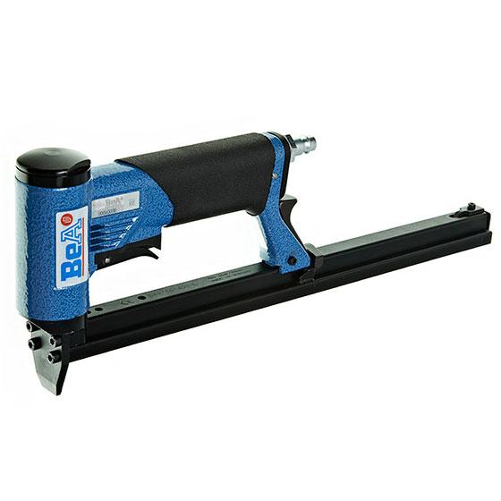 bea-71-14-451al-stapler.jpg
