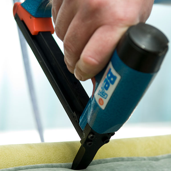 bea-71-16-436-ln-staplers