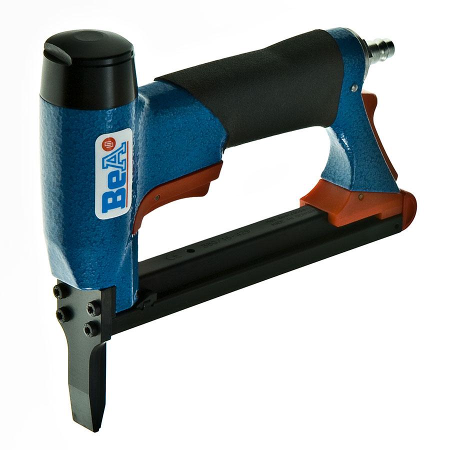 bea-80-16-429ln-stapler.jpg