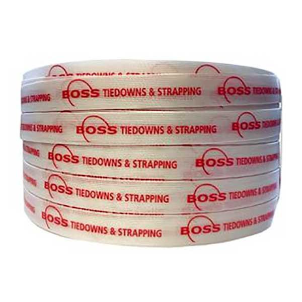 boss-composite-strap-bc105fp.jpg