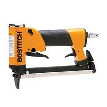 bostitch-21697b-stapler.jpg