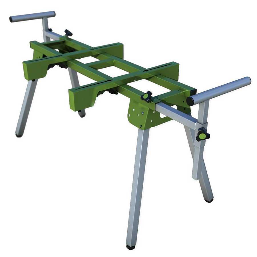 bullet-tools-709-magnum-shear-stand.jpg