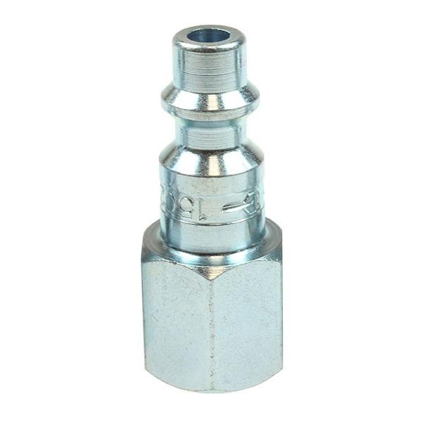 Coilhose-1502_P300763-Connector