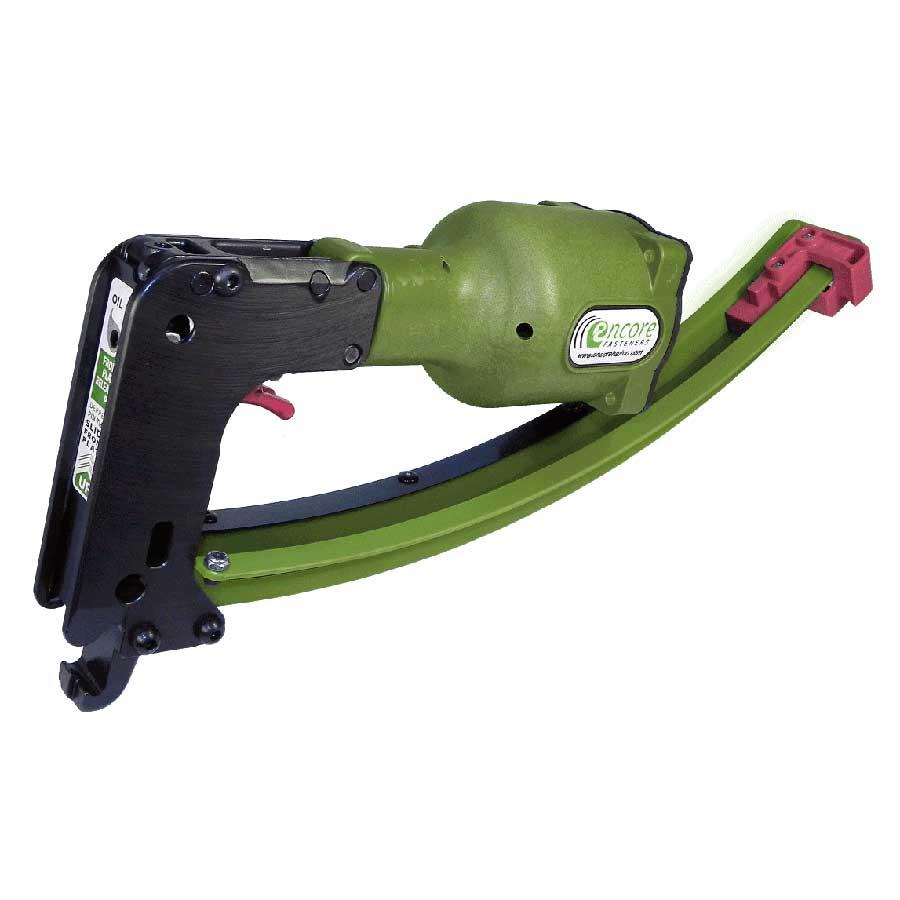 encore-hartco-2000-6788-clip-tool.jpg