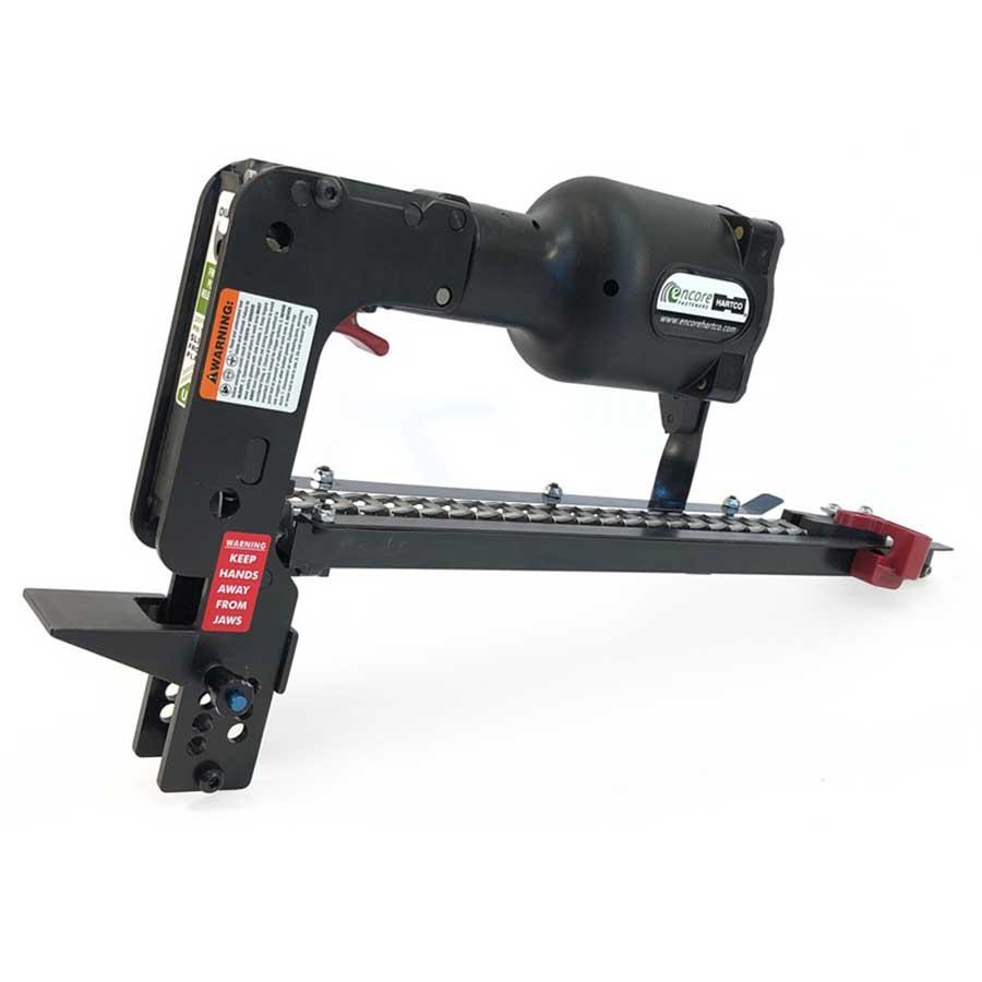 encore-hartco-ace-4000-clip-tool.jpg