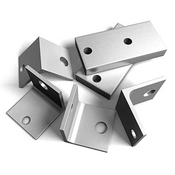 200-mb-ez-mount-bracket.jpg