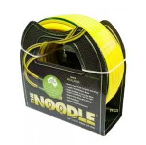 38100-noodle.jpg