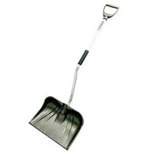 bent-handle-snow-shovel.jpg