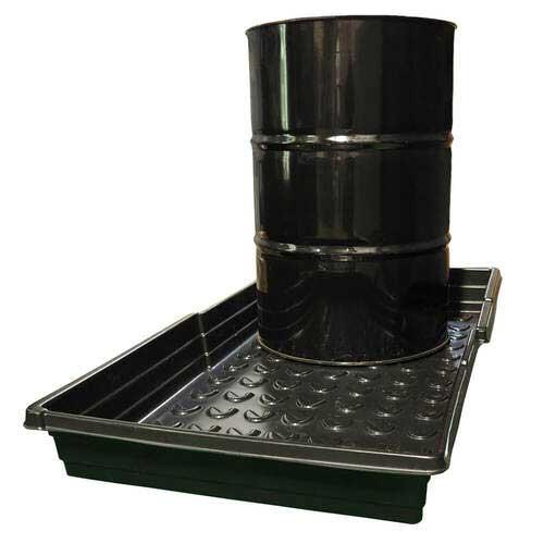 enpac-drum-deck-h5142-bd.jpg