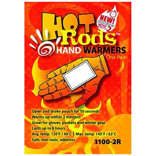 hot-rods-hand-warmers.jpg