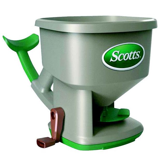 scotts-handheld-spreader.jpg