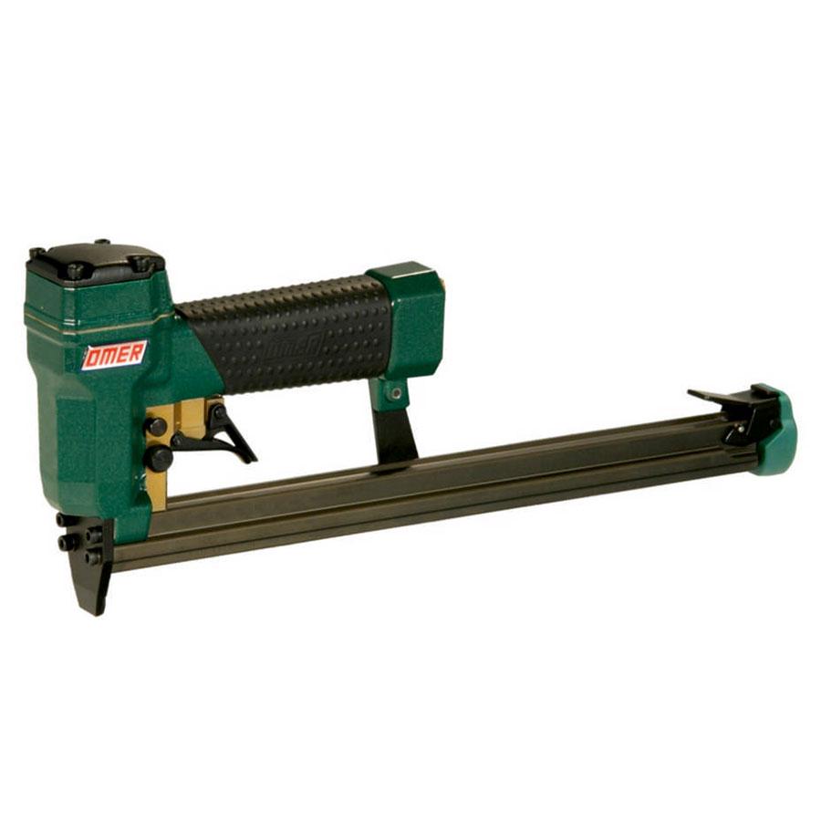 omer-409716clv-stapler.jpg