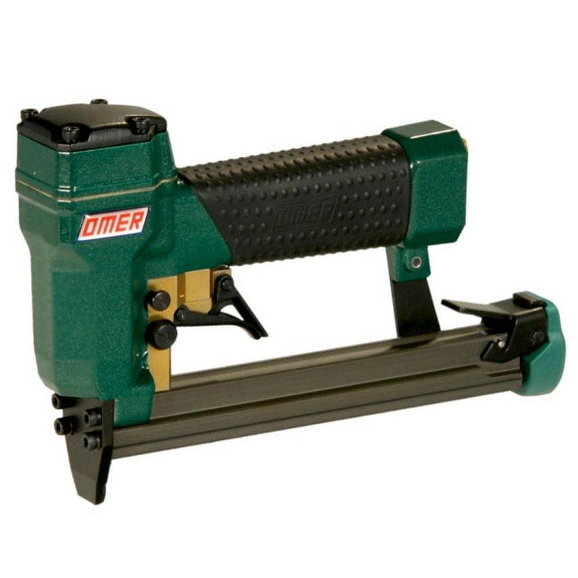 omer-409716v-stapler.jpg