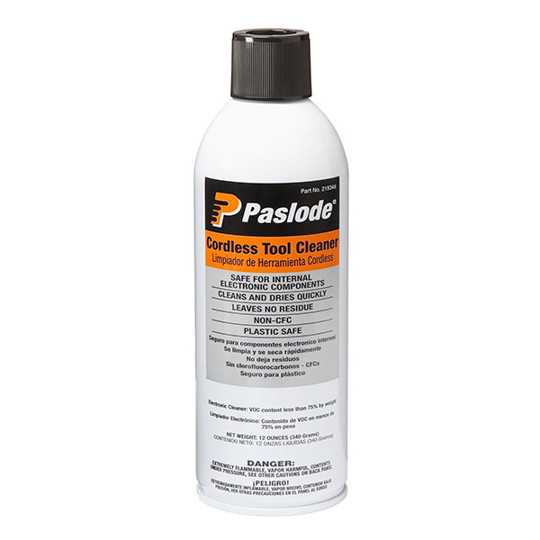Paslode-219348_PS02061-Cordless-Tool-Cleaner