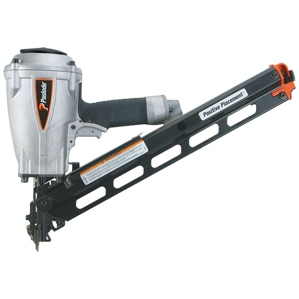 paslode-500855-f250s-positive-placement-nailer