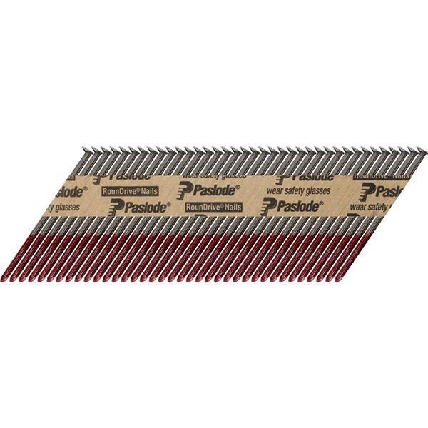 paslode-650830-30-degree-brite-strip-nail