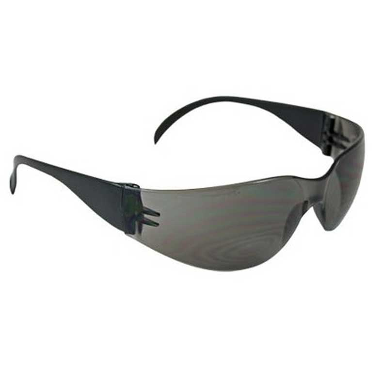 250_01_0001_pip-safety-glasses.jpg