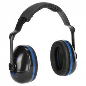 pip-263-np111-ear-muffs.jpg