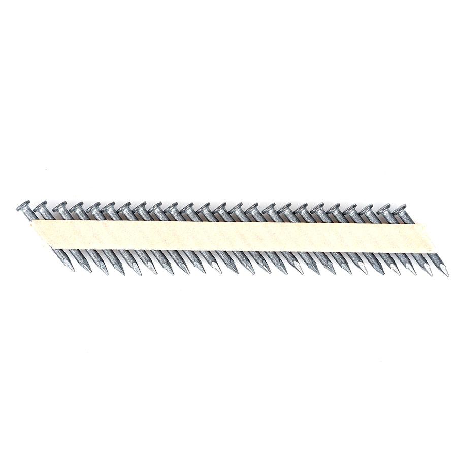 pro-drive-joist-hanger-nails