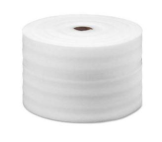 1/4 48x250' PE Foam S24 NP 2rl/bundle