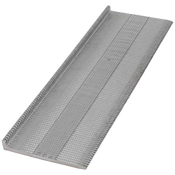 26132-spotnail-flooring-cleat