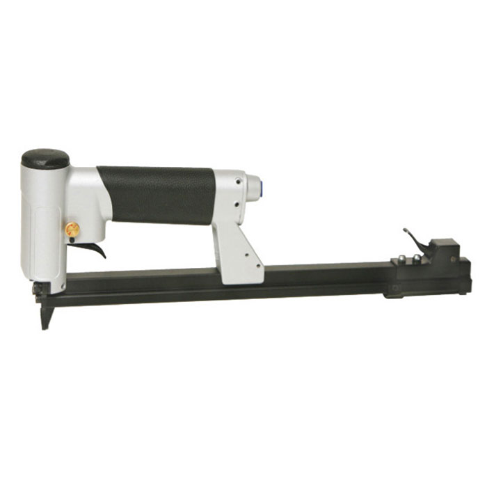 spot-bs5016af-stapler.jpg